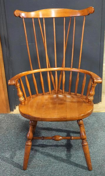 July 29, 2016 Auction Highlights