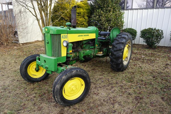 February 16, 2018 Auction Highlights