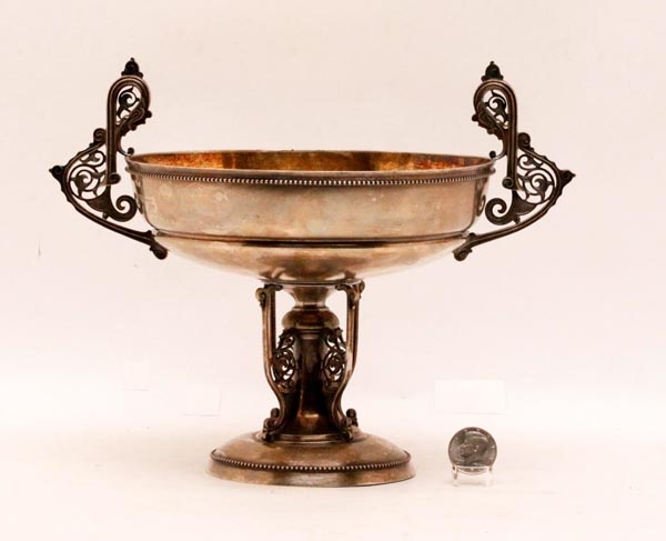 June 28, 2019 Auction Highlights