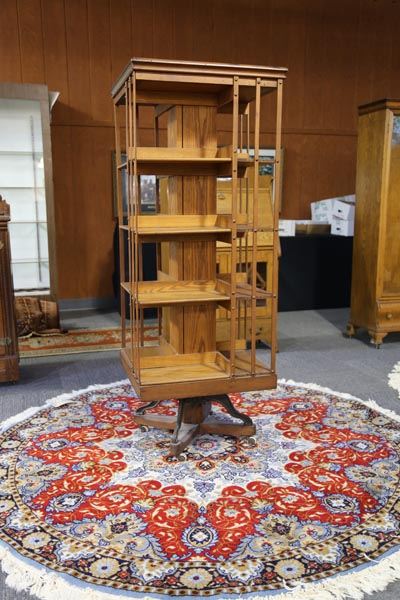 October 4,  2019 Auction Highlights